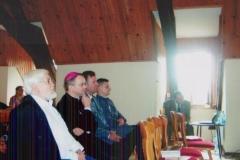 Paradyz-konferencja-004