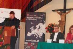 Paradyz-konferencja