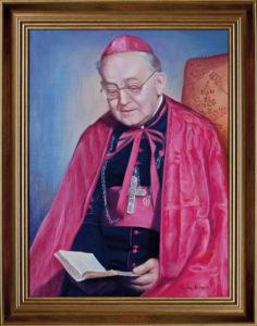 biskuppluta