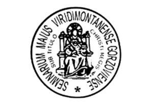 logo_wsd_piecz